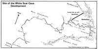 BCRA CC36 White Scar Cave Development