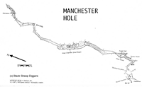 BS 1993 Manchester Hole