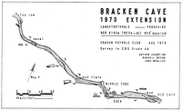 CPC J4-5 Bracken Cave Extension