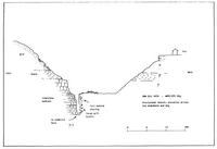 CPC R24 Howgill Nick (sketch elevation)