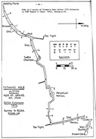 MSG J8 Tutmans Hole - DUSA 1975 Extension