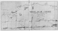 Ind Simpson(1933) White Scar Cavern - Section 2