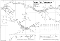 RRCPC 2003 Ease Gill Caverns Sheet 2