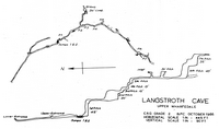 ULSA NS9(Nov66) Langstroth Cave